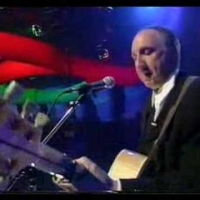 Let My Love Open the Door - Pete Townsend - Song of the Day