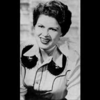Patsy Cline - Sweet Dreams - Song of the Day