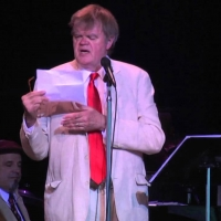 Prairie Home Companion Turns 40