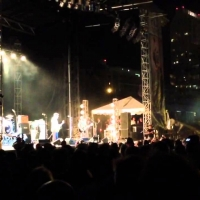 REPLACEMENTS PLAY FIRST SHOW IN 22 YEARS!! [VIDEO]