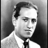 SONG of the Day - GERSHWIN