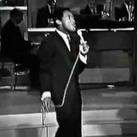 [Song] of the Day - Sam Cooke - Twistin the Night Away