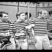 [SONG] of the Day - Surfin' USA - Beach Boys