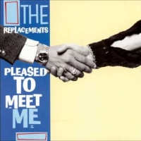[Song of the Day] The Replacements - Can't Hardly Wait