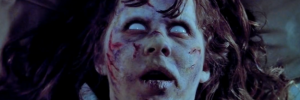 The Top Ten Best Horror Movies of All Time
