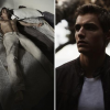 Thumbnail image for Dave Franco – Hottest Guy in the World (This Month)