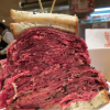 Thumbnail image for Let's Go to the Carnegie Deli, Shall We?