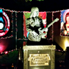 Thumbnail image for Johnny Ramone Tribute – 10th Anniversary – Hollywood Forever Los Angeles