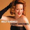 Thumbnail image for I (HEART) Molly Ringwald