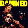 Thumbnail image for The Damned – Live at The Royale, Boston, MA – REVIEW
