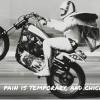 Thumbnail image for Chicks Dig Scars – The Life of Evel Knievel