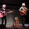 Thumbnail image for Robyn Hitchcock – Live at Arts at The Armory – Somerville, MA – REVIEW