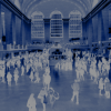 Thumbnail image for 30 Seconds at Grand Central – Ghost Train