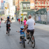 Thumbnail image for Summer Streets – NYC's Biking Days of Summer [PHOTOS]
