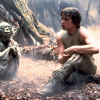 Thumbnail image for Star Wars Life Lessons Part 3: All it Takes is a Little Faith