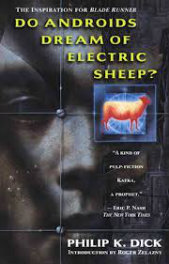Do Androids Dream of Electric Sheep resize