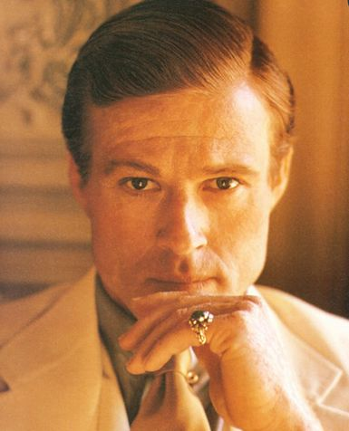 Robert-Redford-in-The-Great-Gatsby