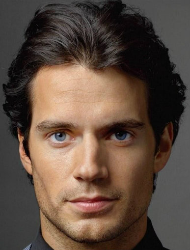 henry-cavill head cropped