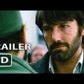 Argo – Why it's NOT the Best Picture