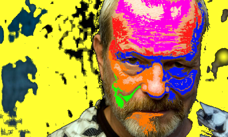 terry gilliam acid touch