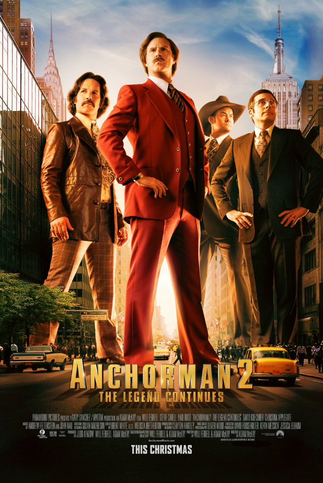 Anchorman2_Poster_RESIZED