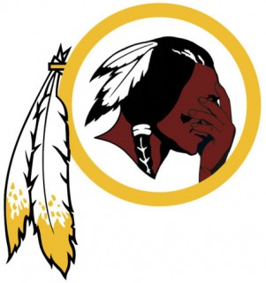 oh brother redskin