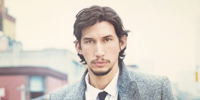Adam-Driver-profile-2