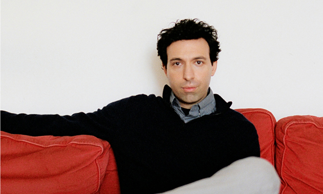 alex karpovsky wikialex karpovsky imdb, alex karpovsky lena dunham, alex karpovsky parents, alex karpovsky speaks russian, alex karpovsky wiki, alex karpovsky wife, alex karpovsky age, alex karpovsky instagram, alex karpovsky twitter, alex karpovsky inside llewyn davis, alex karpovsky date of birth, alex karpovsky girlfriend, alex karpovsky mouth, alex karpovsky scar, alex karpovsky face, alex karpovsky bio, alex karpovsky birthday, alex karpovsky cleft, alex karpovsky net worth, alex karpovsky lips