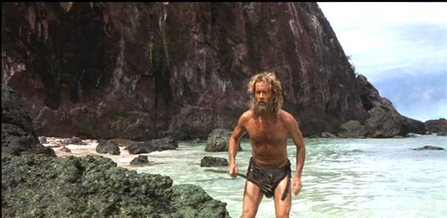 Cast-Away-Chuck-s-Tom-Hanks-Leather-Loin-Cloth-2