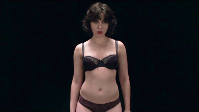 Post image for Under the Skin Goes Deep – PPV Roundup Review (Warning Spoliers)