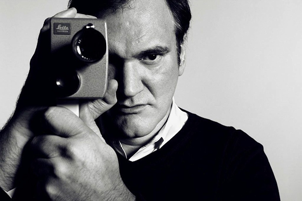 Post image for Tarantino – Ranked Worst to First