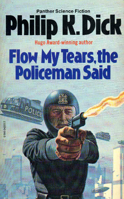 flow my tears the policeman said  RESIZE