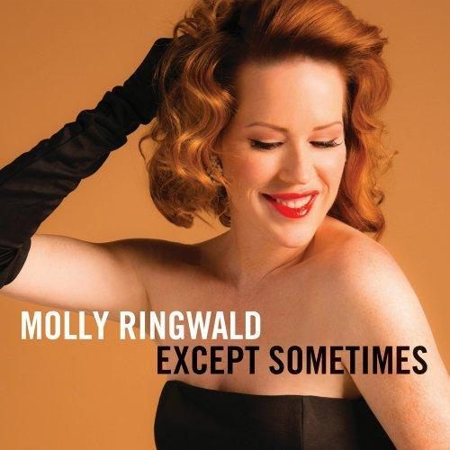 Post image for I (HEART) Molly Ringwald