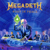 Thumbnail image for Mega-Mustaine – My Top 7 Megadeth Songs