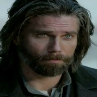 Thumbnail image for Anson Mount – Hottest Guy in the World (This Month)