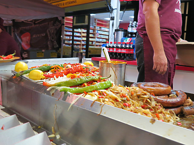 mulberry-st.-feast-of-san-gennaro-11