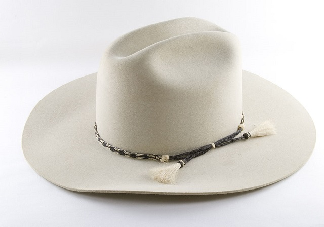 Post image for Fiction: Afterlife (Chapter 26)