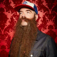 Thumbnail image for Grow a Sac You Bearded Hipsters!