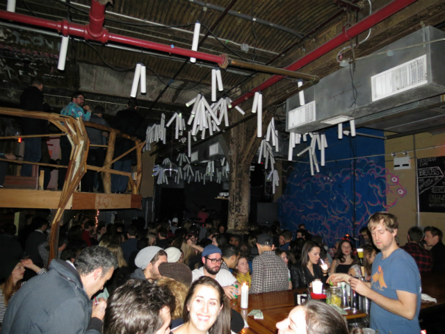 inside glasslands resize