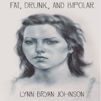 "Thumbnail image for Fat Drunk and Bipolar – Review – ""A"""