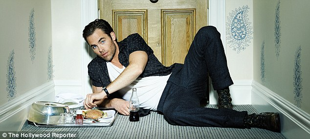 chris-pine-the-hollywood-reporter-magazine-january-mister-scandal