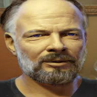 Thumbnail image for Happy B-day, Philip K. Dick – His Best 5 Books