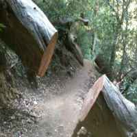 Thumbnail image for To Summit Up:  Part Two – Mt. Wilson