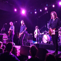 Thumbnail image for The Church – The Sinclair – Cambridge, MA – REVIEW