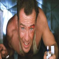 Thumbnail image for Bruce Willis – Five Best Films