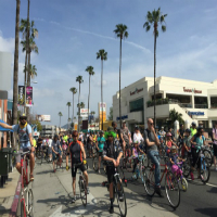 Thumbnail image for CicLAvia in the Valley – Shall We?