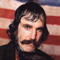 Thumbnail image for Daniel Day-Lewis Day