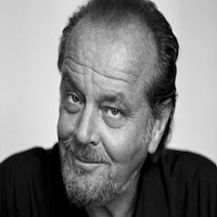 Thumbnail image for Jack Attack – The  9 Best Films of Jack Nicholson