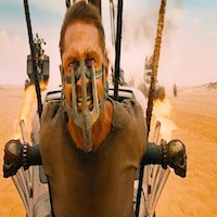 Thumbnail image for Mad Max: Fury Road is F#%&ING Amazing!