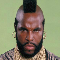 Thumbnail image for That's Mr. T – Fool!